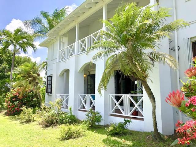 Address Not Published, Prince, VI 00850 (MLS #19-1294) :: Hanley Team | Farchette & Hanley Real Estate