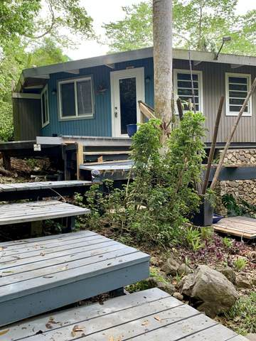 52 Little Fountain Ki, St. Croix, VI 00820 (MLS #21-854) :: Hanley Team | Farchette & Hanley Real Estate