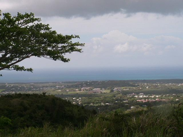 53 Hard Labor Pr, St. Croix, VI 00820 (MLS #18-1525) :: Hanley Team | Farchette & Hanley Real Estate