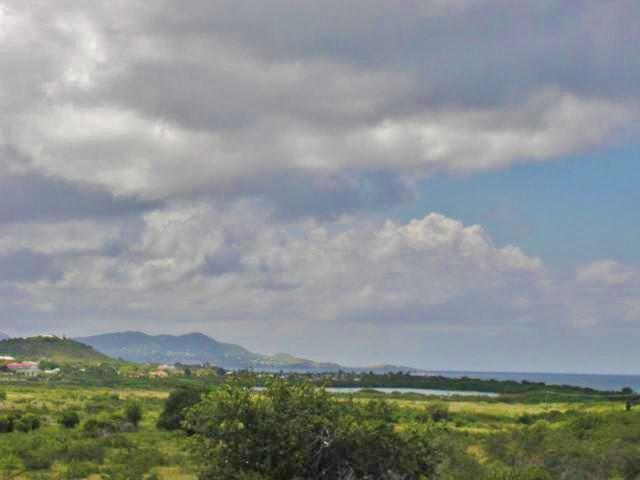 152-E&F Green Cay Ea, St. Croix, VI 00820 (MLS #18-1545) :: Hanley Team | Farchette & Hanley Real Estate