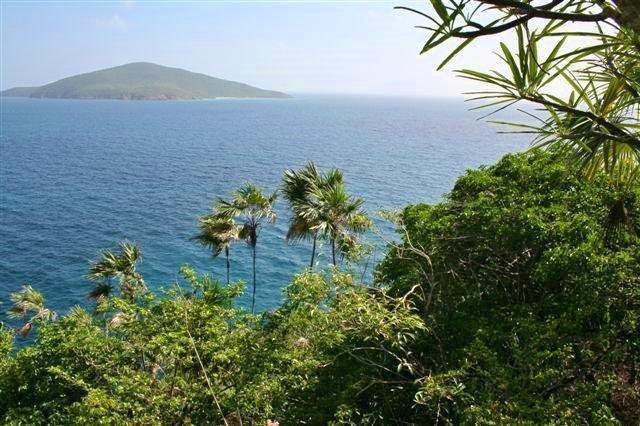 C-30 Lovenlund Gns, St. Thomas, VI 00802 (MLS #18-1546) :: Coldwell Banker Stout Realty