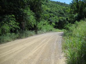 54, et al Eliza's Retreat Ea, St. Croix, VI 00820 (MLS #18-1552) :: Hanley Team | Farchette & Hanley Real Estate