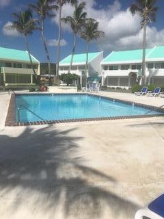 W1 La Grande Princesse Co, St. Croix, VI 00820 (MLS #18-1560) :: Hanley Team | Farchette & Hanley Real Estate
