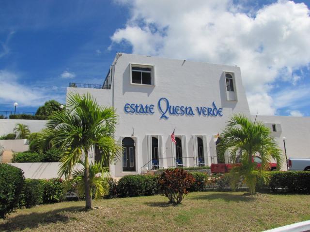 N58 Hermon Hill Co, St. Croix, VI 00820 (MLS #18-1566) :: Hanley Team | Farchette & Hanley Real Estate
