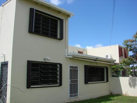 370 Work & Rest Qu, St. Croix, VI 00820 (MLS #18-1587) :: Hanley Team | Farchette & Hanley Real Estate