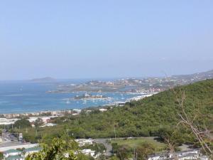 48 Beeston Hill Co, St. Croix, VI 00820 (MLS #18-1596) :: Hanley Team | Farchette & Hanley Real Estate