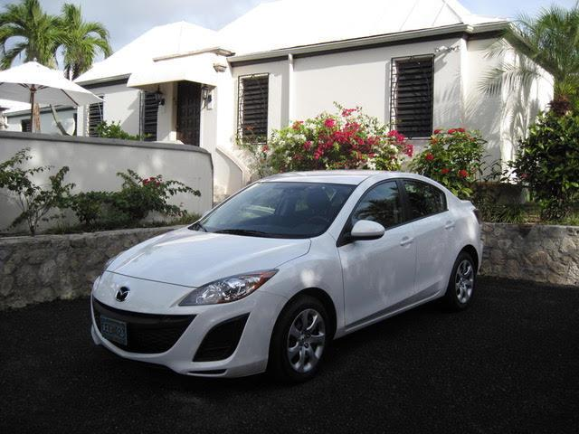 A2 Beeston Hill Co, St. Croix, VI 00820 (MLS #18-1735) :: Hanley Team | Farchette & Hanley Real Estate