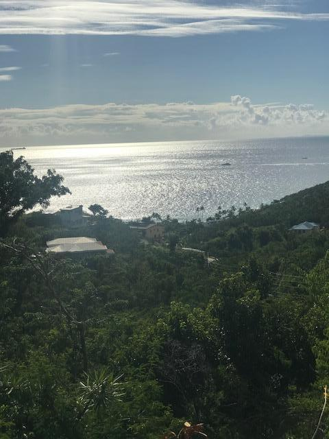 15-76 Frenchman Bay Fb, St. Thomas, VI 00802 (MLS #18-1919) :: Hanley Team | Farchette & Hanley Real Estate