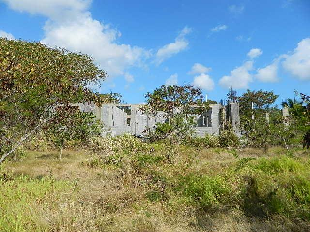 192 Enfield Green Pr, St. Croix, VI 00820 (MLS #18-655) :: Hanley Team | Farchette & Hanley Real Estate