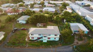 266 & 267 Peter's Rest Qu, St. Croix, VI 00820 (MLS #19-1424) :: Hanley Team | Farchette & Hanley Real Estate
