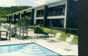 10 St. John Qu, St. Croix, VI 00820 (MLS #19-25) :: Hanley Team | Farchette & Hanley Real Estate