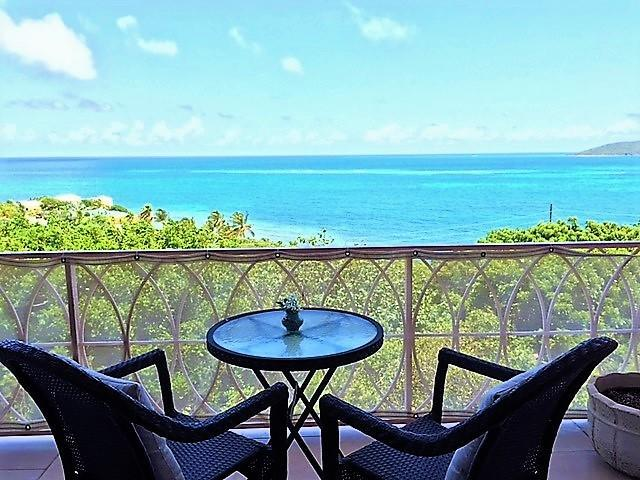 3 Coakley Bay Eb, St. Croix, VI 00820 (MLS #19-813) :: Hanley Team | Farchette & Hanley Real Estate