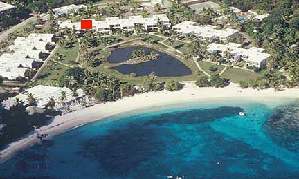 C-28 Smith Bay Ee, St. Thomas, VI 00802 (MLS #19-834) :: Hanley Team | Farchette & Hanley Real Estate