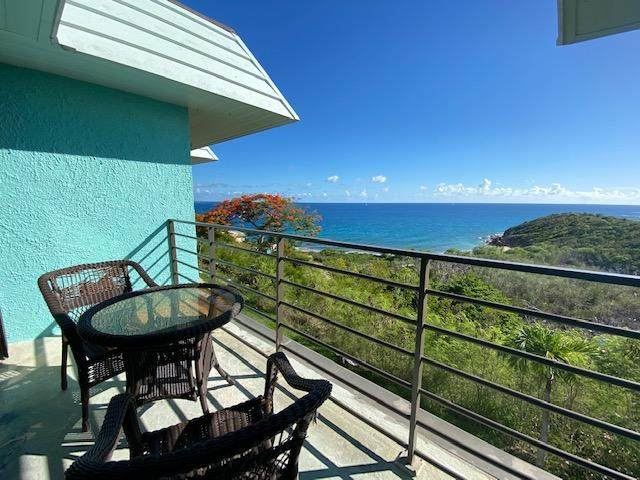 2-E & 2-EE Bolongo Fb, St. Thomas, VI 00802 (MLS #20-1269) :: Coldwell Banker Stout Realty