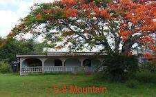 5A Mountain Pr, St. Croix, VI 00000 (MLS #20-1838) :: Coldwell Banker Stout Realty