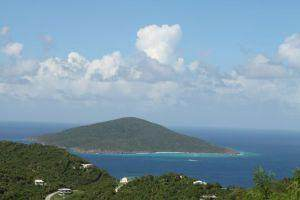 7B-1 Mandahl Gns, St. Thomas, VI 00802 (MLS #20-1849) :: Hanley Team | Farchette & Hanley Real Estate