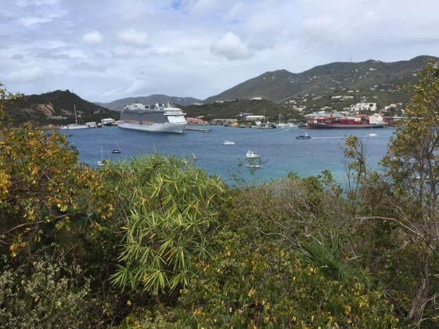54SB Water Island Ss - Photo 1