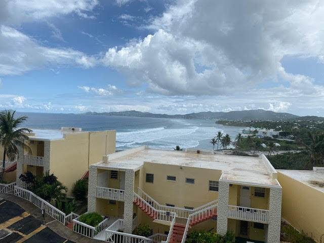 229 St. John Qu, St. Croix, VI 00820 (MLS #20-1975) :: Coldwell Banker Stout Realty