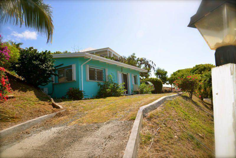 39 Green Cay Ea - Photo 1