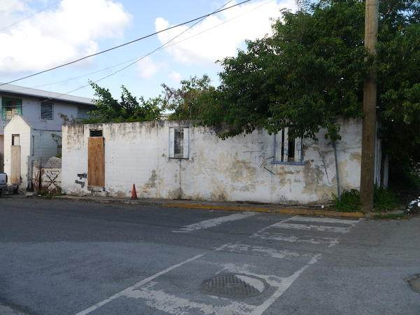 10-AB Christiansted Ch, St. Croix, VI 00820 (MLS #20-433) :: Hanley Team | Farchette & Hanley Real Estate