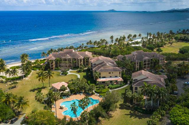 304 La Grande Prince Co, St. Croix, VI 00820 (MLS #20-438) :: Coldwell Banker Stout Realty