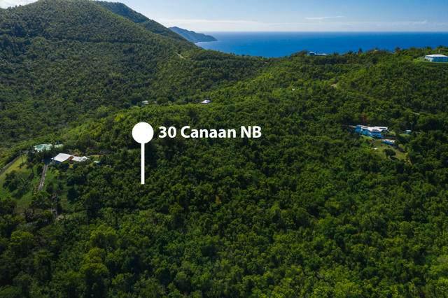 30 Canaan Nb - Photo 1