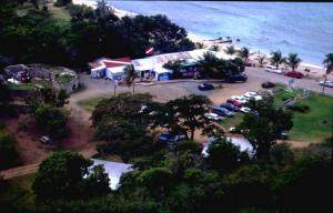 110 et al Cane Bay Nb, St. Croix, VI 00820 (MLS #20-881) :: Coldwell Banker Stout Realty