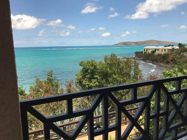 515 Coakley Bay Eb, St. Croix, VI 00820 (MLS #21-129) :: The Boulger Team @ Calabash Real Estate