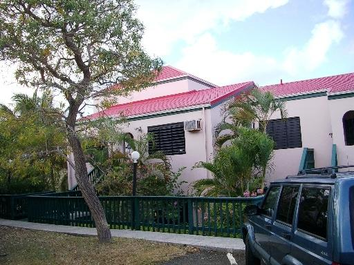 247 Mt. Welcome Ea, St. Croix, VI 00820 (MLS #17-1320) :: Hanley Team | Farchette & Hanley Real Estate