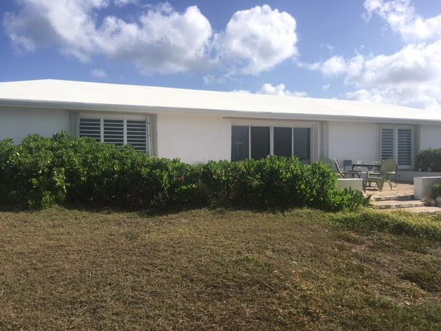 172 Whim (Two Williams) We, St. Croix, VI 00840 (MLS #18-1260) :: Hanley Team | Farchette & Hanley Real Estate