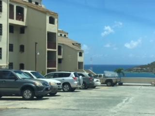 911 Altona Kps, St. Thomas, VI 00802 (MLS #18-681) :: Hanley Team | Farchette & Hanley Real Estate