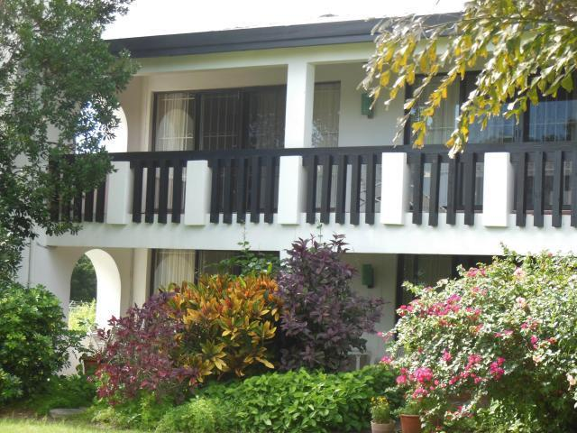 253/255,57 Carlton We, St. Croix, VI 00840 (MLS #18-940) :: Hanley Team | Farchette & Hanley Real Estate
