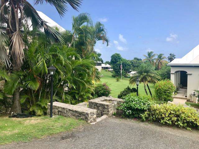 4 Beeston Hill Co, St. Croix, VI 00820 (MLS #19-1386) :: Coldwell Banker Stout Realty