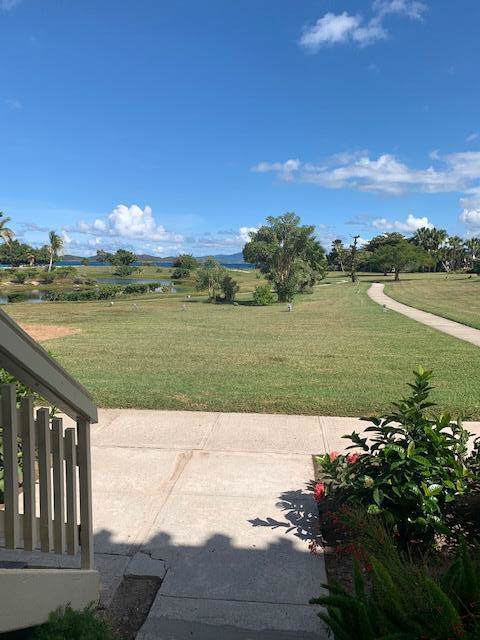 C 29 Smith Bay Ee, St. Thomas, VI 00802 (MLS #19-1924) :: Coldwell Banker Stout Realty