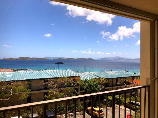 229 Smith Bay Ee, St. Thomas, VI 00802 (MLS #20-909) :: Hanley Team | Farchette & Hanley Real Estate