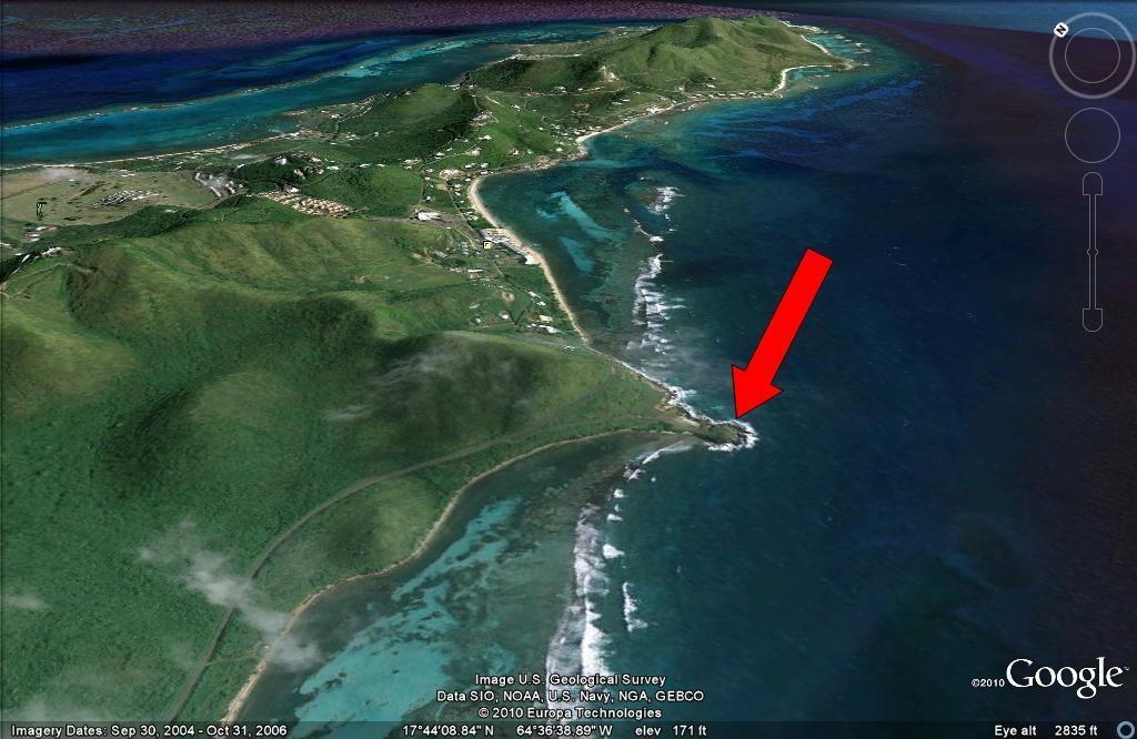 https://bt-photos.global.ssl.fastly.net/stthomas/orig_boomver_3_14-1834-2.jpg