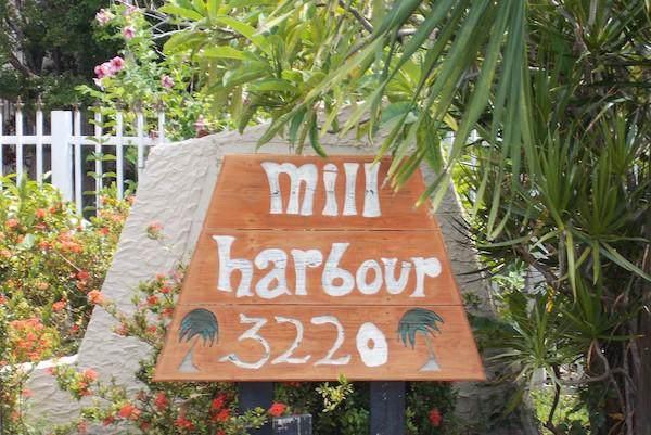 206 Golden Rock Co, St. Croix, VI 00820 (MLS #19-1426) :: Hanley Team | Farchette & Hanley Real Estate