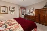 218 Highland Terrace - Photo 24