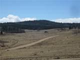 2163 Arrowhead Drive - Photo 3