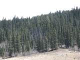 2163 Arrowhead Drive - Photo 7