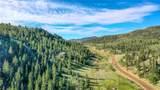 1390 Stagestop Road - Photo 18