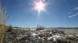 2815 Arrowhead Drive - Photo 14