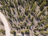 275 Mine Dump Road - Photo 1