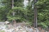 TBD Timberline Trail - Photo 2
