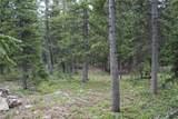 TBD Timberline Trail - Photo 3