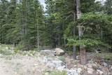 TBD Timberline Trail - Photo 5