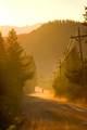 150 Bergen Trail - Photo 10