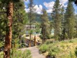 0007 Lake Ridge Circle - Photo 18