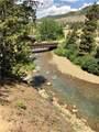 0102 Lake Ridge Circle - Photo 10