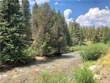 0102 Lake Ridge Circle - Photo 13